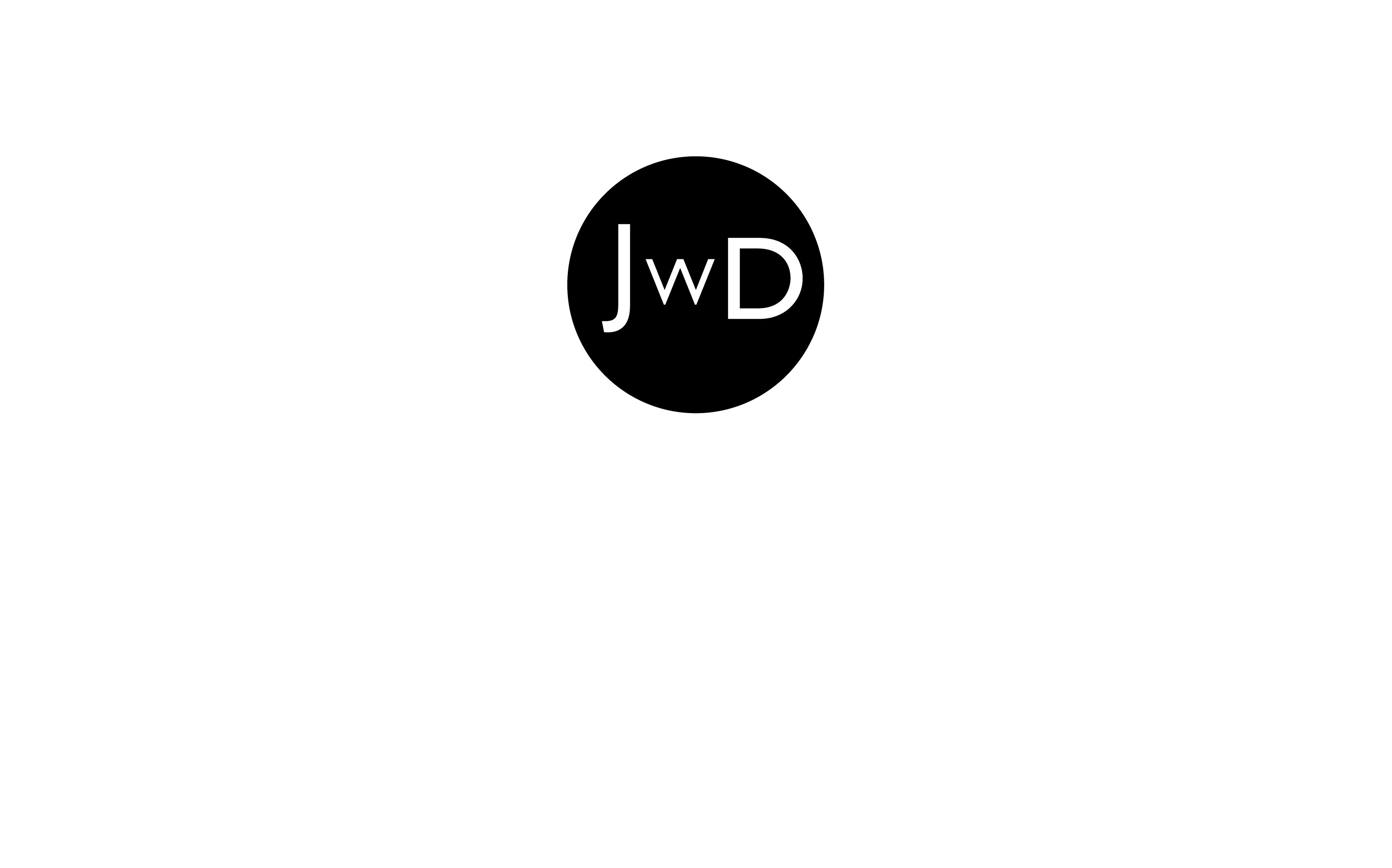 Logo jana Williama Drnekena