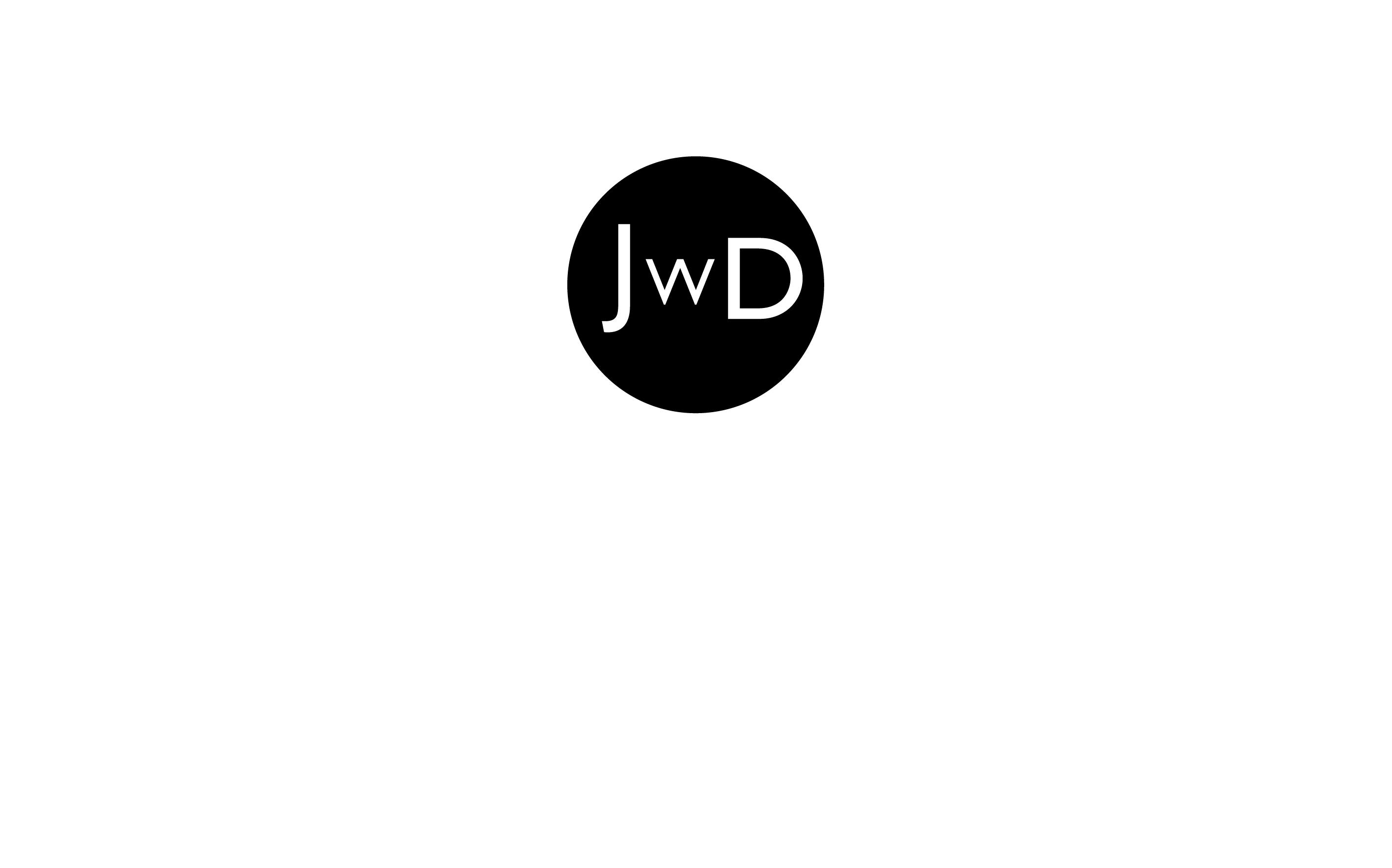 Logo jana Williama Drnekena